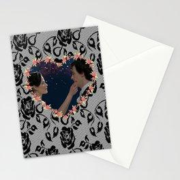 Beloved Adlock Stationery Cards