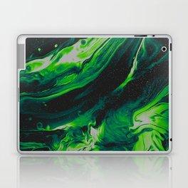 OAKWOOD Laptop & iPad Skin