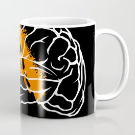 The Doctor Thinks That Climbing Is Incurable Coffee Mug