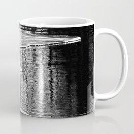 Slice Coffee Mug