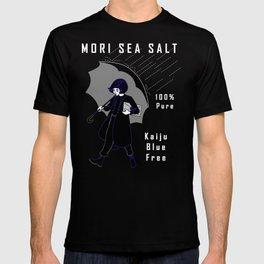 Mori Salt T-shirt