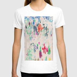 Monet Day T-shirt