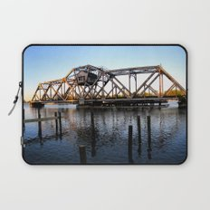Inlet Laptop Sleeve