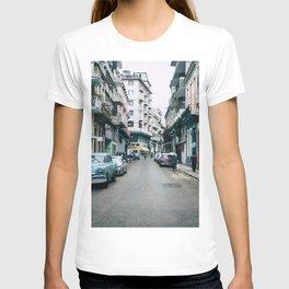Centro Habana T-shirt