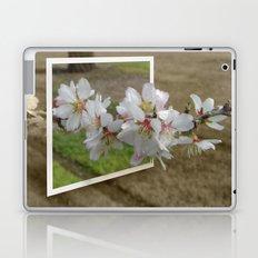 Just for fun Laptop & iPad Skin