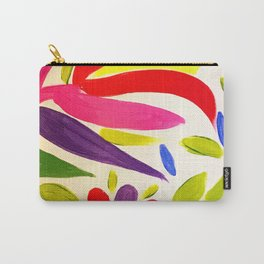 OMG OTOMI! Carry-All Pouch