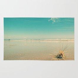 Beach Star Rug