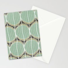 Bective 2 Stationery Cards