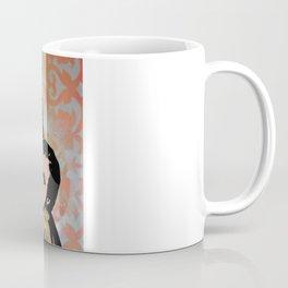 In Guad we Trust Coffee Mug