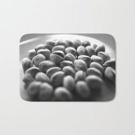 Beans Bin Been Bath Mat