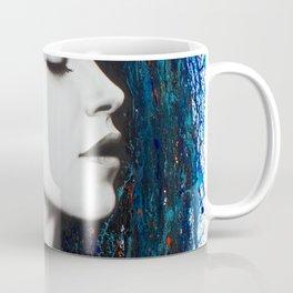 Slow Tempo Feeling Coffee Mug