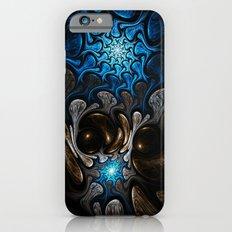 Elements: Water iPhone 6s Slim Case