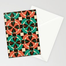 you can stay Stationery Cards