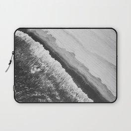 Sea Scape Laptop Sleeve