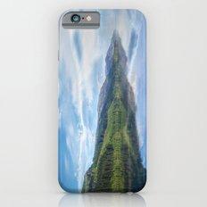 Loch Ness iPhone 6s Slim Case