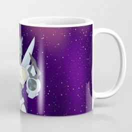 Whirl S1 Coffee Mug
