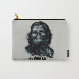 CHE-wbacca Carry-All Pouch