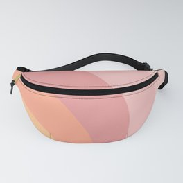 Hypnotic Fanny Pack