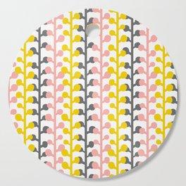 Sprig - Pink Lemonade Cutting Board