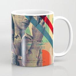 NipponFilter Coffee Mug
