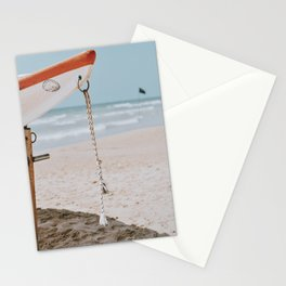 boat life Stationery Cards