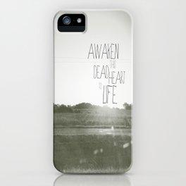 - 038. iPhone Case