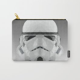 Polygon Stormtrooper Carry-All Pouch