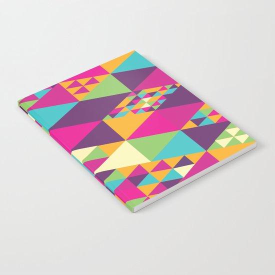 Zentarium Notebook