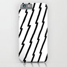 Raw Pattern Series: n.2 iPhone 6s Slim Case