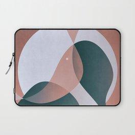 The Winner Whale Laptop Sleeve