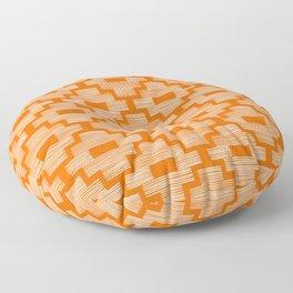 Marmalade Birdseye Floor Pillow
