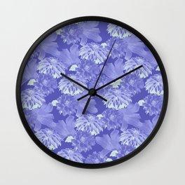 Henrietta Wall Clock