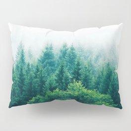 Adventure #society6 #decor #buyart Pillow Sham