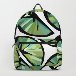 Limes Backpack