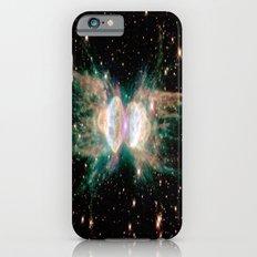 Colorful Nebula : Ant Nebula Slim Case iPhone 6s