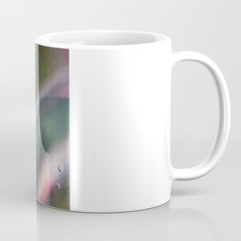MOW17 Coffee Mug
