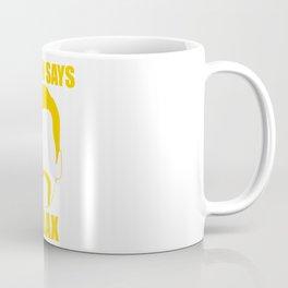 Green Bay Football Gifts Coffee Mug