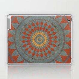 Maroon I Laptop & iPad Skin