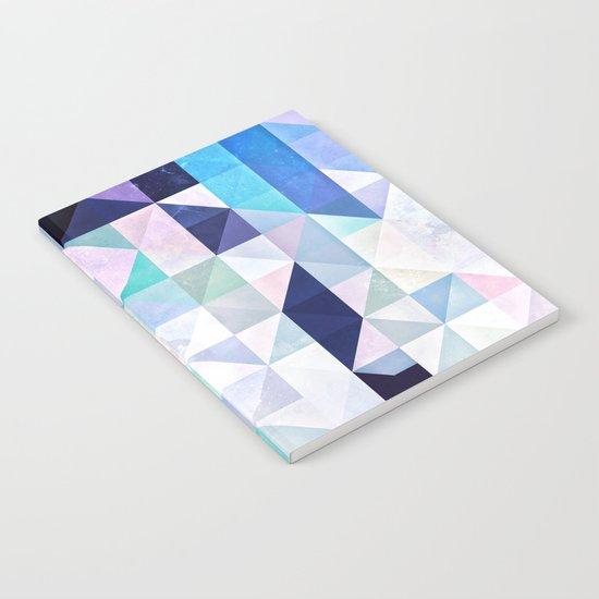 iyx pylyss Notebook