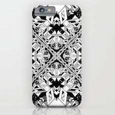 Victorious Slim Case iPhone 6s