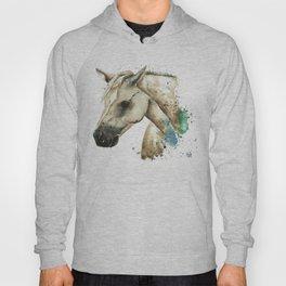 Palomino Horse - Sundance Hoody