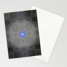 Inner light Stationery Cards