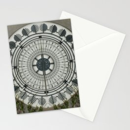 Full Circle Stationery Cards