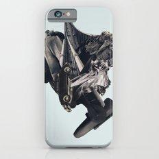 soil iPhone 6s Slim Case
