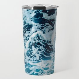 Lovely Seas Travel Mug