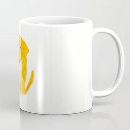 Spats Coffee Mug