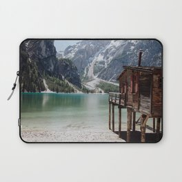 The Boat House Laptop Sleeve