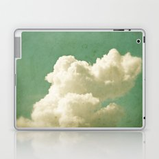 Once in a Dream Laptop & iPad Skin