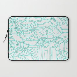 Other Billows Laptop Sleeve