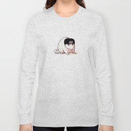 Comrat Long Sleeve T-shirt